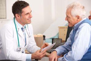 O principal desafio da Medicina Familiar nos próximos anos é tornar a medicina preventiva verdadeiramente acessível a todos