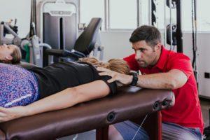 Na Semana Europeia do Desporto, a PTX lança o deasafio a todos os que querem conhecer melhor o seu nível de condição física e perceber qual o programa mais adequado a si e entrarem para efectuarem uma avaliação.