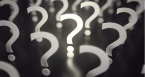 Faça estas 4 questões antes de definir um objetivo.