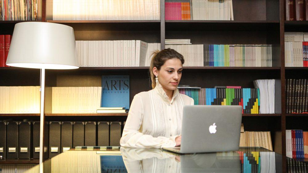 Raquel Moura Pinto