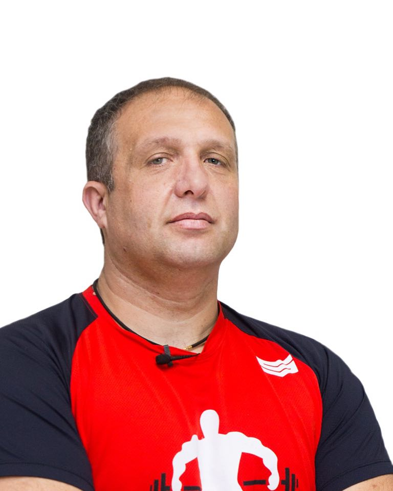 José Vilaça Alves