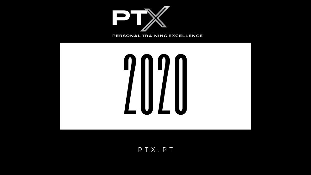 2020 ptx