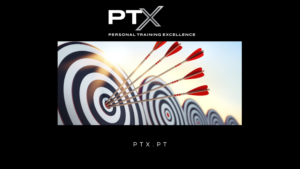 ptx personal training excellence
