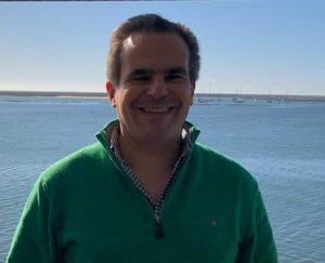 Alexandre Mestre - entrevista PTX - direito do desporto - Desconfinamento dos ginásios -regras e normas