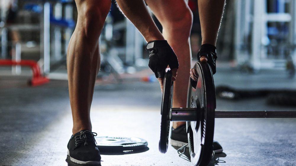 Fique a saber que é possível aumentar a intensidade de forma segura nesta fase de regresso aos treinos. No entanto esta deve ser feita de forma criteriosa e responsável.