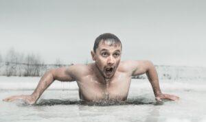 5 conselhos para treinar com o tempo frio