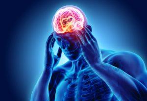 Seis conceitos sobre a dor
