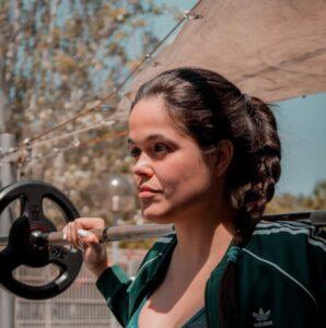 temos profissionais de exercício físico cada vez mais especializados e autenticamente preocupados com os seus clientes