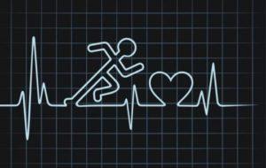 Em 2017 iniciou um projeto de rastreio de doença pulmonar obstrutiva crónica, através da realização de espirometria nos Centros de Saúde, em colaboração com o serviço de Pneumologia do Centro Hospitalar Universitário de Faro; já a consulta especializada de Cessação Tabágica foi implementada nos Cuidados de saúde primários há mais de 10 anos