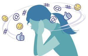 Devemos evitar a desinformação numa área tão técnica e específica como a do exercício e saúde.