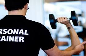 Treinar com um personal trainer poderá contribuir para que treine de acordo com a sua capacidade e ser sinónimo de saúde e longevidade..