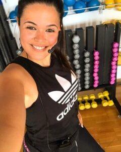 Sofia Valagão, jurista, é licenciada em Direito e pós-graduada em Direito Fiscal pela Faculdade de Direito de Lisboa. É também detentora de Título Profissional de Diretora Técnica (TPDT), sendo licenciada em Desporto, Condição Física e Saúde, pela Escola Superior de Desporto Rio Maior, onde é, atualmente, mestranda em Atividade Física e Saúde.
